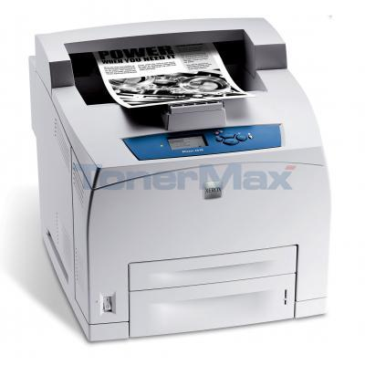 Xerox Phaser 4510B